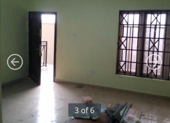 Decent 2 Bedroom Flat with a Bq, Off Bajuiaiye Road, Shomolu, Lagos, Flat / Apartment for Rent