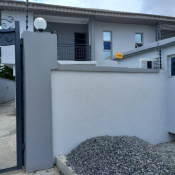 Executive Sweet 2 Bedrooms Magnificent Luxury Apartment, Ikota, Lekki, Lagos, Flat / Apartment for Rent