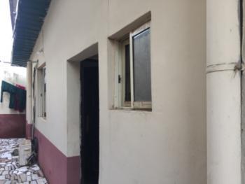 Standard Min Flat, Off Abanikonda College Road, Ogba, Ikeja, Lagos, Mini Flat for Rent