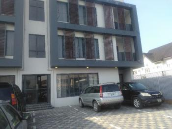 Fully Serviced 3 Bedroom Apartment, Lekki Phase 1, Lekki, Lagos, Flat / Apartment for Rent