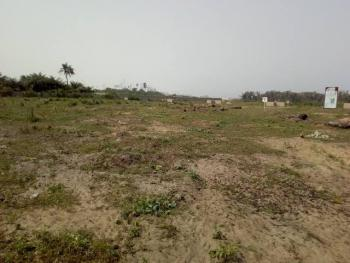 8.45 Hectares of Commercial Land Petrol Filling Station Specify, Institute and Research Piwoyi Behind Obasanjo Space Centre & Lugbe Sh, Lugbe District, Abuja, Commercial Land for Sale
