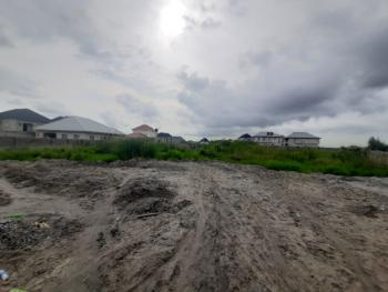 100% Dry Land in a Developed Residential Estate, Lamgbasa, Ajah, Lagos, Mixed-use Land for Sale
