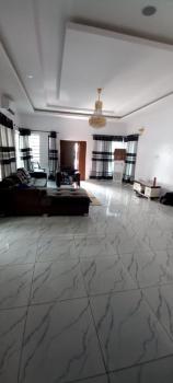 an Executive Studio Apartment, Oral Estate, Lekki, Lagos, Flat / Apartment for Rent