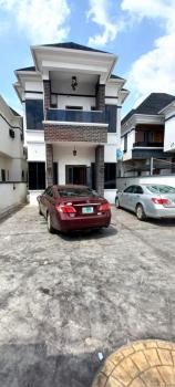 Well Finished Roomself Shared, Oral Estate, Lekki, Lagos, Flat / Apartment for Rent