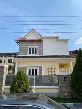a Tastefully Finished 5 Bedrooms Fully Detached Duplex, Life Camp, Abuja, Detached Duplex for Sale