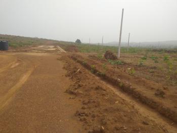 Himalayas Estate, Ugwuogo Nike, Enugu, Enugu, Mixed-use Land for Sale