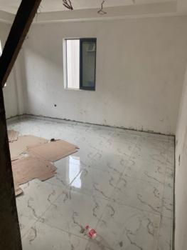Studio Apartment, Bakare Estate, Agungi, Lekki, Lagos, Self Contained (single Rooms) for Sale