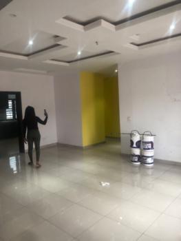 Luxury Clean 3bedrooms, Road 3 Estates, Ologolo, Lekki, Lagos, Flat / Apartment for Rent