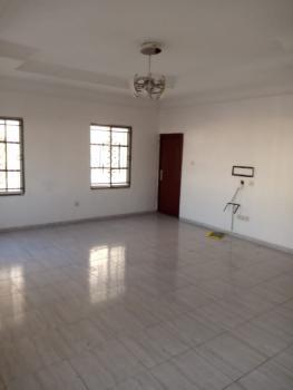 2 Bedroom Flat Upstairs, Gated and Secured Estate, Idado, Lekki, Lagos, Flat / Apartment for Rent