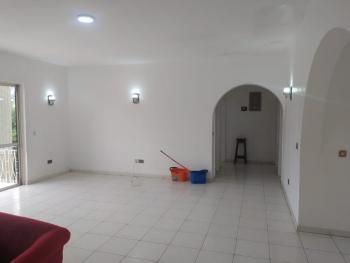 3 Bedroom Apartment, Utako Abuja, Utako, Abuja, Flat / Apartment for Rent
