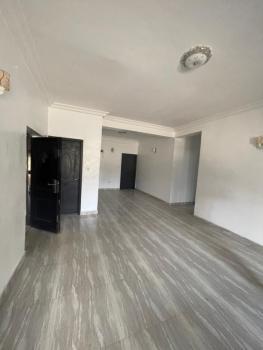 Newly Built Two Bedroom Flat with 1 Room Bq, Utako, Abuja, Flat / Apartment for Sale