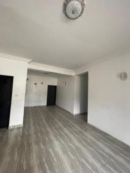 Newly Built 3 Bedroom Flat with 1 Room Bq, Utako, Abuja, Flat / Apartment for Sale