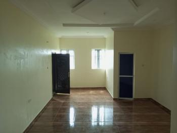 Luxury and Spacious 2bedroom Flat, Ogunfayo Estate, Eputu, Ibeju Lekki, Lagos, Flat / Apartment for Rent