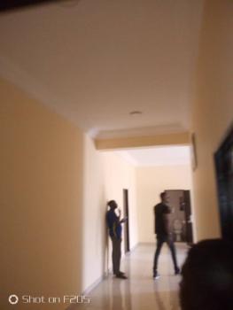 2 Bedroom Block of Flat, Apo, Abuja, Flat / Apartment for Rent