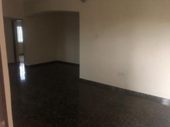 2bedroom Flat, Off Mobil Road Ogoyo Estate, Ilaje, Ajah, Lagos, Flat / Apartment for Rent