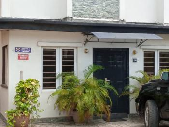 Office Space Available, Oniru, Oniru, Victoria Island (vi), Lagos, Office Space for Rent