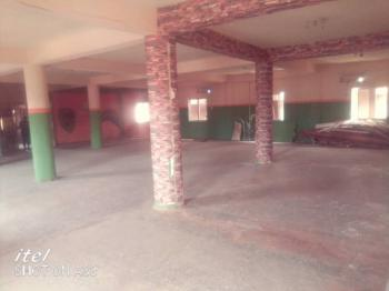 Office Space, Ogba, Ikeja, Lagos, Office Space for Rent