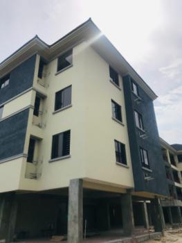 Luxury 2 Bedrooms Flat Is Available, Oniru, Victoria Island (vi), Lagos, Flat / Apartment for Rent