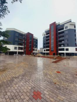 Newly Built Three Bedroom Apartment with Bq, Oniru, Victoria Island (vi), Lagos, Flat / Apartment for Sale