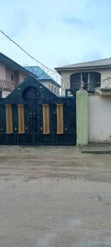 Two Bedroom Flat at Majek Sangotedo, Bashorun Town Majek Opposite Farapark Estate, Sangotedo, Ajah, Lagos, Flat / Apartment for Rent