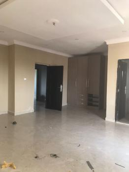 Fully Serviced 3 Bedroom Apartment Available, Chevron Lekki Lagos, Lekki Phase 2, Lekki, Lagos, Flat / Apartment for Rent