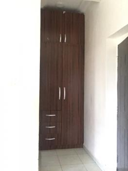 a Lovely 3 Bedroom with Bq, Life Camp District, Life Camp, Abuja, Flat / Apartment for Rent
