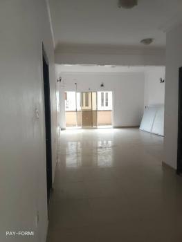 Standard 3 Bedroom Flat, Well Secured Tarred Ajah Lagos, Ajah, Lagos, Flat / Apartment for Rent