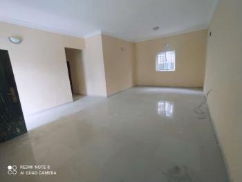 a Decent Four Bedroom Duplex in a Good Estate, Lekki Palm City Estate, Ajah, Lagos, Detached Duplex for Rent