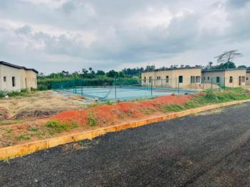 Queens Park Estate 2 Mowe-ofada, Mowe Ofada, Mowe Ofada, Ogun, Mixed-use Land for Sale