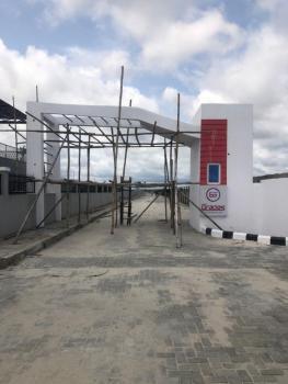 Idera Housing Scheme, Before Eleko Junction Ibeju Lekki, Ibeju Lekki, Lagos, Mixed-use Land for Sale