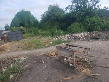 900sqm of Land Available, Ilasan, Lekki, Lagos, Mixed-use Land Joint Venture