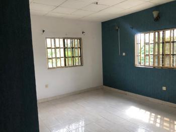 1 Bedroom Apartment, Upstairs, Off Fola Osibo Road, Lekki Phase 1, Lekki, Lagos, Mini Flat for Rent