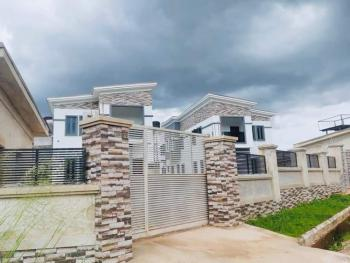 Exquisitely Finished 4 Bedroom Detached Duplex, Diamond Estate Off New Market Road, Old Gra, Enugu, Enugu, Detached Duplex for Sale