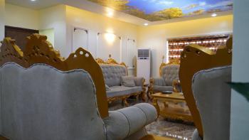 Lusury 3 Bedroom  Apartment, Victoria Garden City, Lekki, Lagos, Terraced Duplex Short Let