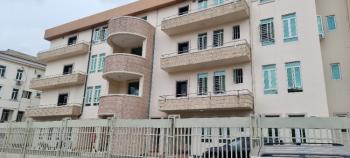 Luxurious and Furnished 4 Bedrooms Apartments, Parkview, Ikoyi, Lagos, Flat / Apartment for Rent