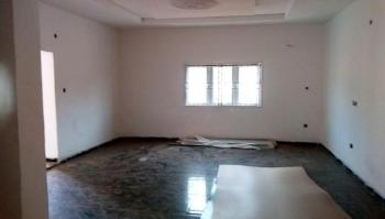 Finished House at Secure and Developed Estate, Mowe Town, Ogun, Detached Bungalow for Sale