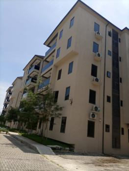 Brand New Three Bedrooms Apartment, Megamound Estate, Ikota, Lekki, Lagos, Flat / Apartment for Rent