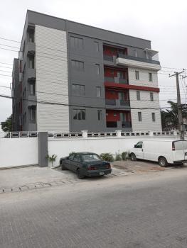 Beautiful 2 Bedroom Apartment, Victoria Island (vi), Lagos, Flat / Apartment for Sale