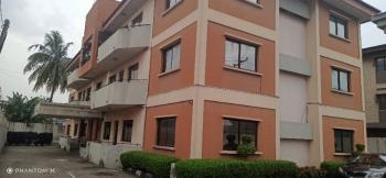 Luxury and Serviced 3 Bedroom Flat, Off Coker Road, Ilupeju, Lagos, Flat / Apartment for Rent