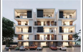 4 Bedroom Maisonette, Lekki Phase 1, Lekki, Lagos, Flat / Apartment for Sale