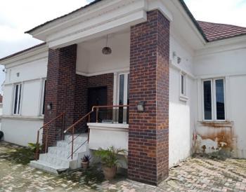 3 Bedroom Bungalow, Thomas Estate, Ajiwe, Ajah, Lagos, Detached Bungalow for Sale