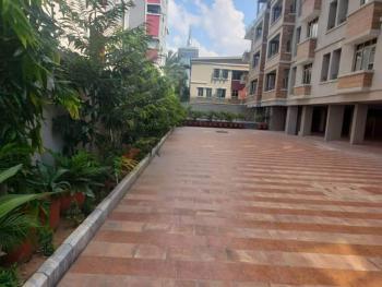 Lovely 20 Units of 3 Bedroom Flats, Oniru, Victoria Island (vi), Lagos, Flat / Apartment for Rent