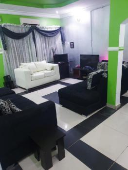 Semi Detached 2 Bedroom Bungalow, Citiview Estate Opp Sunnyvale, Dakwo, Abuja, Semi-detached Bungalow for Sale