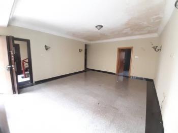 Massive 1 Bedroom, Lekki Phase 1, Lekki, Lagos, Mini Flat for Rent