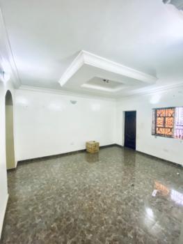 Standard 3 Bedroom Flat, Off Domino Pizza Road, Ologolo, Lekki, Lagos, Flat / Apartment for Rent