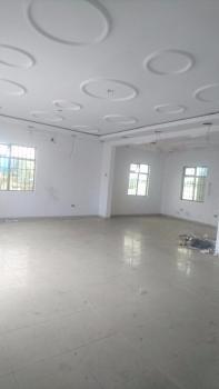 Very Spacious Shop Space., Admiralty Way, Lekki Phase 1, Lekki, Lagos, Shop for Rent