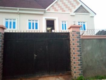 Newly Built 2 Bedroom Flat All Ensuite, Nike Lake Road, Enugu, Enugu, Flat / Apartment for Rent