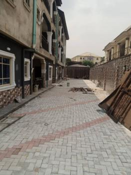 Room and Palour Mini Flat., Ishawo, Agric, Ikorodu, Lagos, Mini Flat for Rent