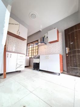 Executive Mini Flat 24hr Light., Lekki Phase 1, Lekki, Lagos, Mini Flat for Rent