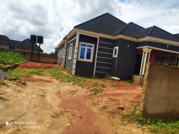 Bungalow, Okhoromi, Benin, Oredo, Edo, Detached Bungalow for Sale